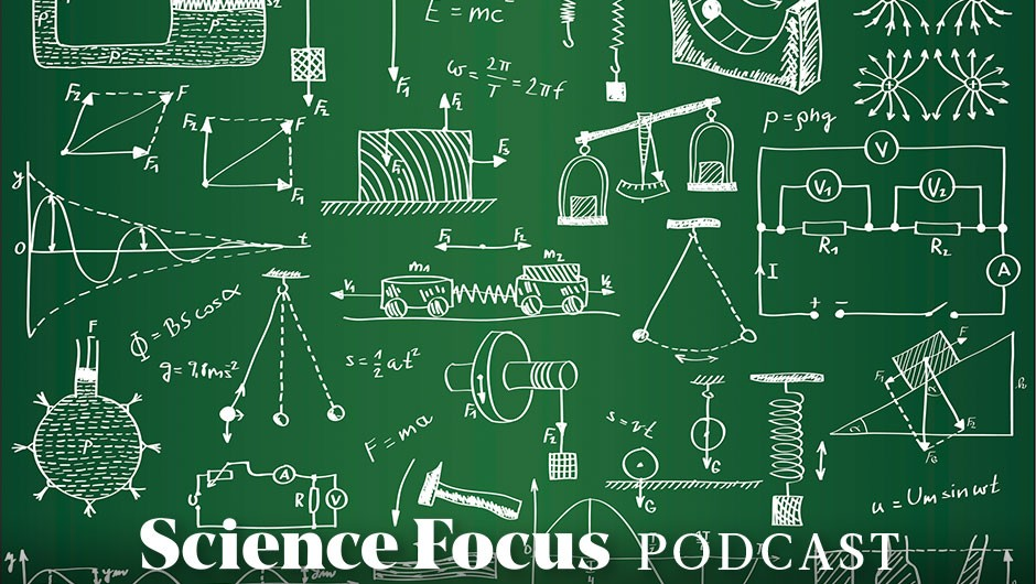 Podcast: Could 'counterfactuals' solve the biggest problems in physics?
