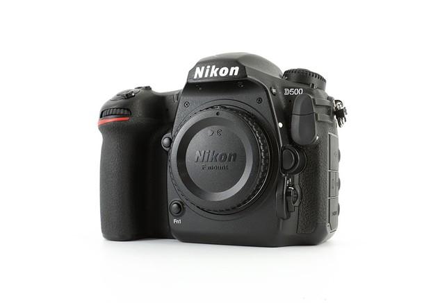 Nikon-D500-1-crop