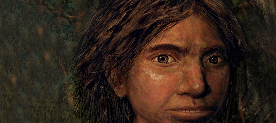 What did the Denisovans look like? How did they go extinct? Full guide to the ancient humans