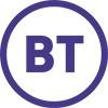 BT_Logo_Indigo_RGB