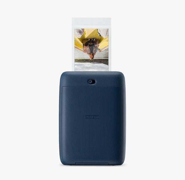 Fujifilm Instax Mobile Photo Printer