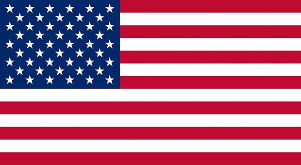 United States Flag © Getty Images