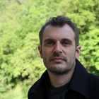 Jon-Dunn-c-Roberta-Fulford-e1520408957703