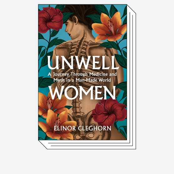 unwell-women-fabric-square