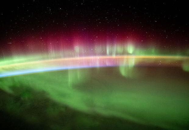 GMT214_23_40_For ESA_Thomas Pesquet_Aurora - 58mm nocturnal