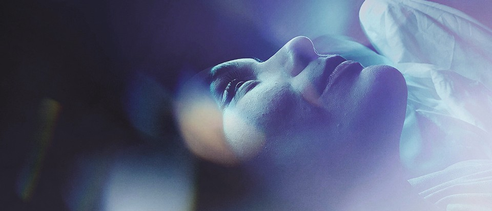 Dream-reality confusion: Why old dreams can feel like real memories