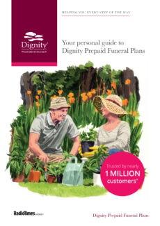 Dignity_WEB_Drop1_Brochure_Cover - RT (1)
