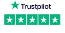 Trustpiloet for Cavendish