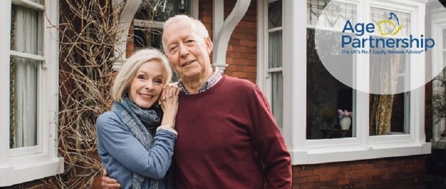 Age partnership resized image 900
