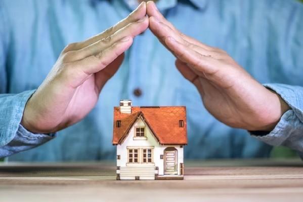 home insurance article emai