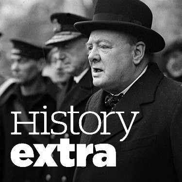 Darkest Hour An Interview With Director Joe Wright History Extra