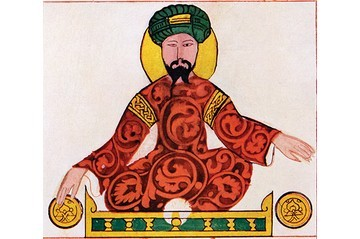 was saladin a good leader