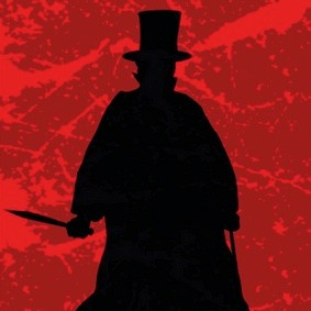 Jack the Ripper. (Photo by Dreamstime.com)