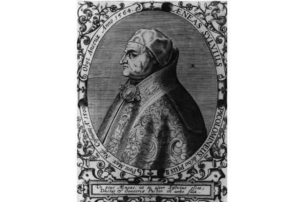 Pope20Pius20II_0-2a31bd1