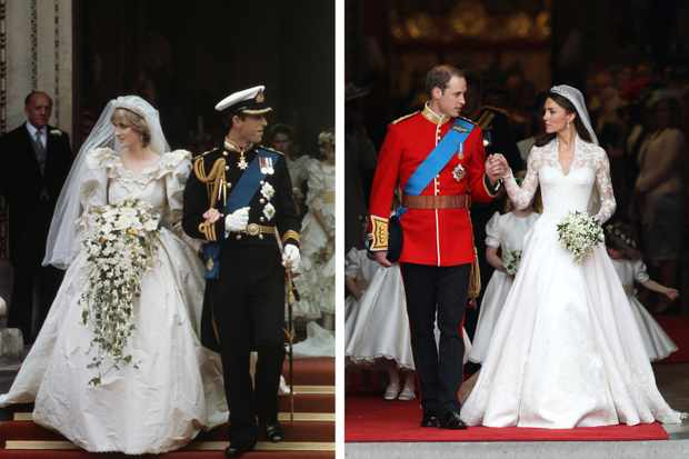 2441e75f490 The 8 most famous royal weddings in British history