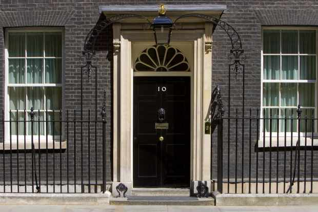Who Was The Best 20th Century Prime Minister History Extra