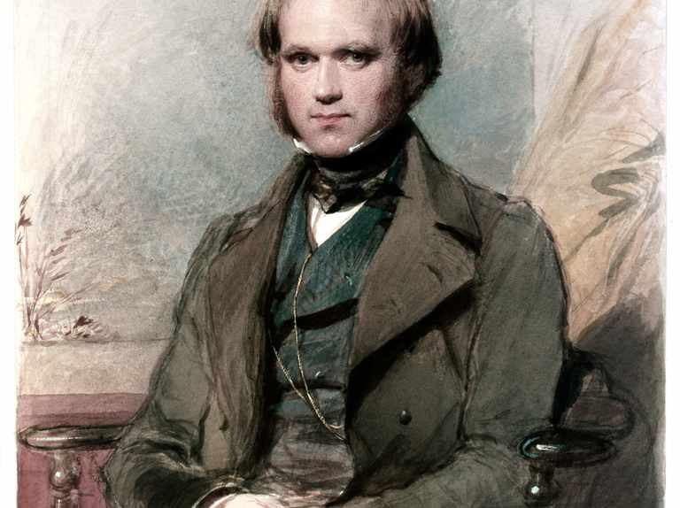 Darwin vs God: did the 'Origin of Species' cause a clash between church and science?