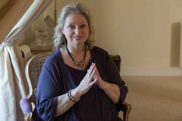 Hilary Mantel on the secrets of successful historical fiction