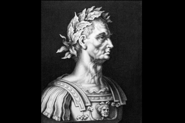 ancient rome quiz
