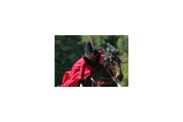 08_jl_medieval-sport_skill-at-arms-tournament_tent-pegging_mi4j2615-abebcf6