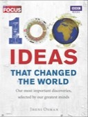 100-ideas-that-changed-the-world-6ab1c61