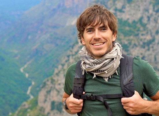 10252821-low_res-greece-with-simon-reeve202-f6000fa