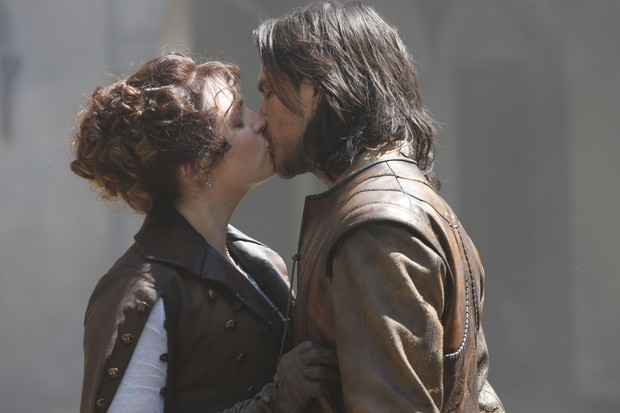 10933379-high_res-the-musketeers-7339ed3