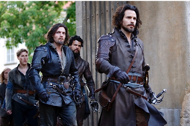 10933538-high_res-the-musketeers-2-337b0cb