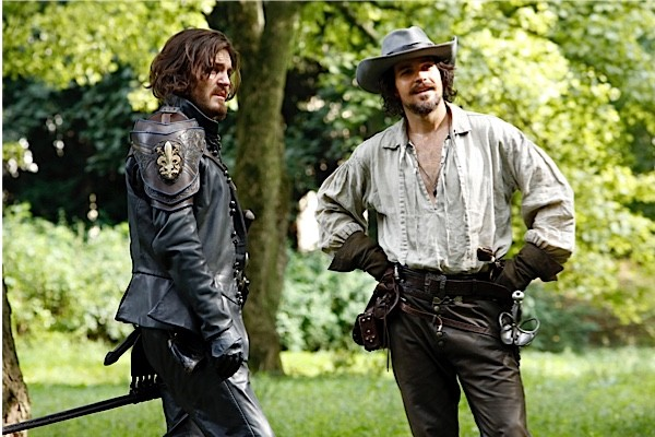 10944476-high_res-the-musketeers202-05a0d3e