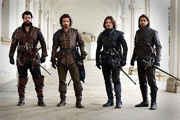 10958143-high_res-the-musketeers202-3cefdaf