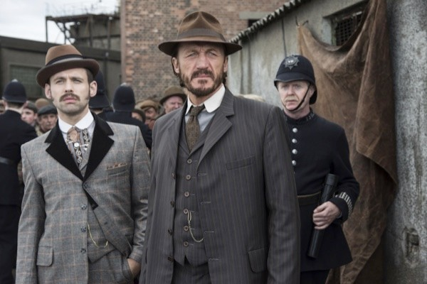 11194103-high_res-ripper-street-s4202_0-2f4c8a5