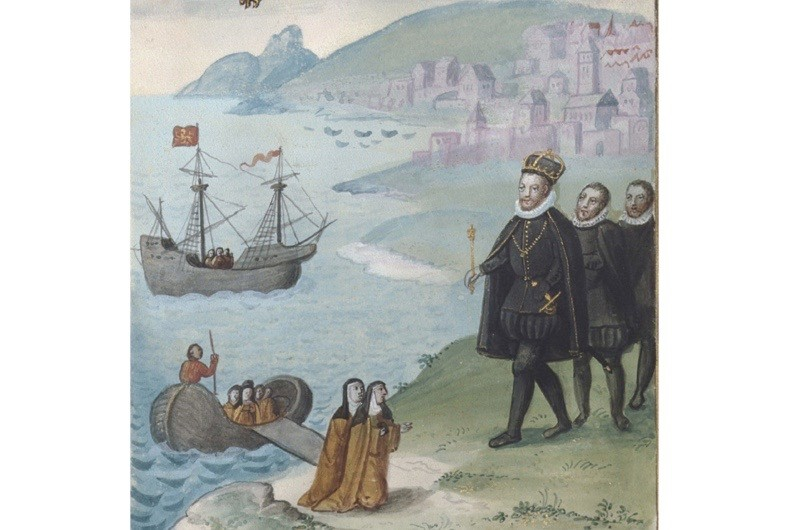 17th-century-nuns-0d81f5b