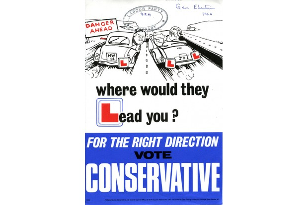 196420-20Where20would20they20Lead20you2028Conservative20poster2920C2A920People27s20History20Museum-8951002