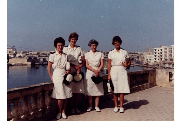 1990_73_68_WRNS_Officers_Hafmed_Malta_1961202_0-c6914d0