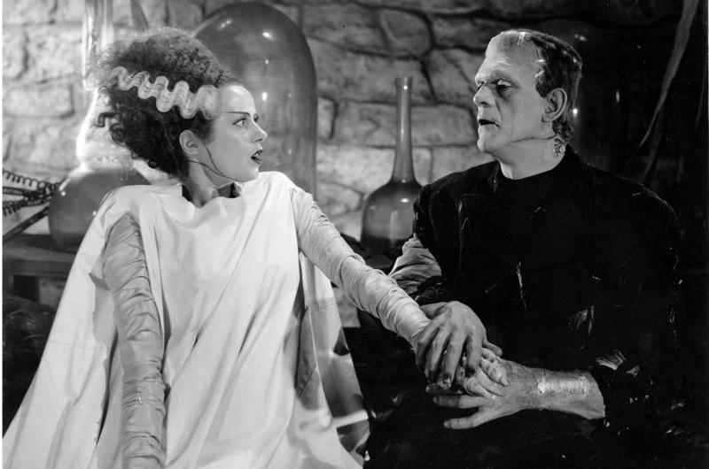 2.45-Bride-of-Frankenstein-0aa772b