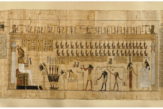 27Book20of20the20Dead2720depicting20the20weighing20of20souls2C20Ancient20Egypt-17fd151
