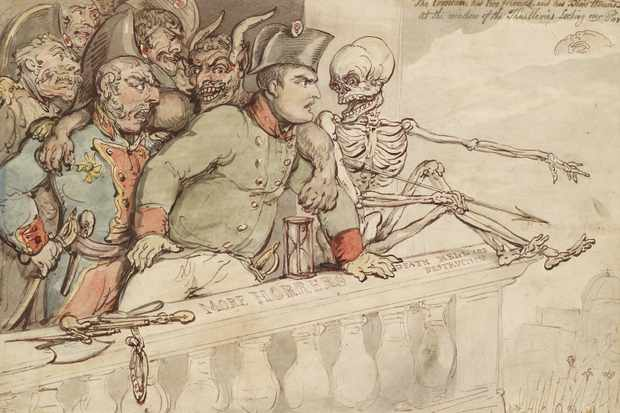 5.-Rowlandson-c-Ashmolean-Museum-University-of-Oxford-d534812