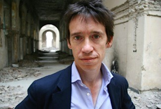 695410-low_res-afghanistan-the-great-game-with-rory-stewart-1f6d6e4