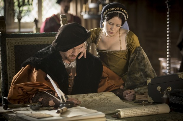 7628102-low_res-wolf-hall-221094c