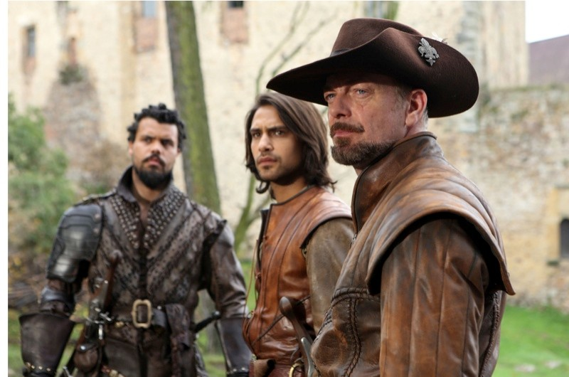 8177866-low_res-the-musketeers-9688baf