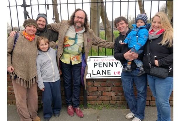 9760302-high_res-the-hairy-bikers-pubs-that-built-britain202-0c97ef1