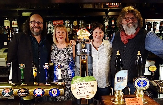 9760522-high_res-the-hairy-bikers-pubs-that-built-britain202-4435a79