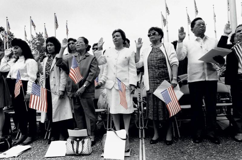 American-history-0fd02db