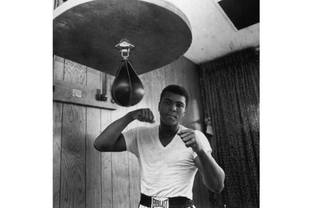 American20Heavyweight20boxer20Cassius20Clay2028later20Muhammad20Ali292C20training20in20his20gym2C2021st20May201965._0-6c30147