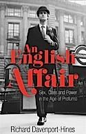 AnEnglishAffair125b-85cce0d