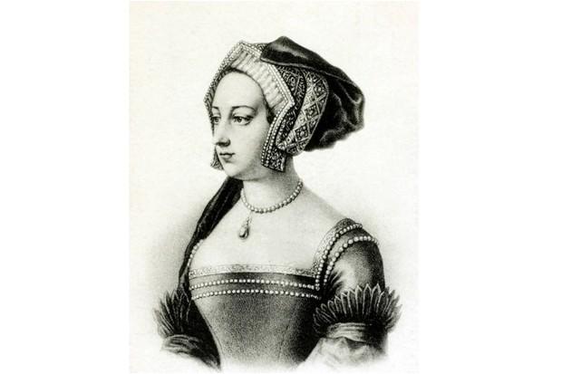 Henry VIII revelations and Anne Boleyn quizzes: the best bits of Tudor Week