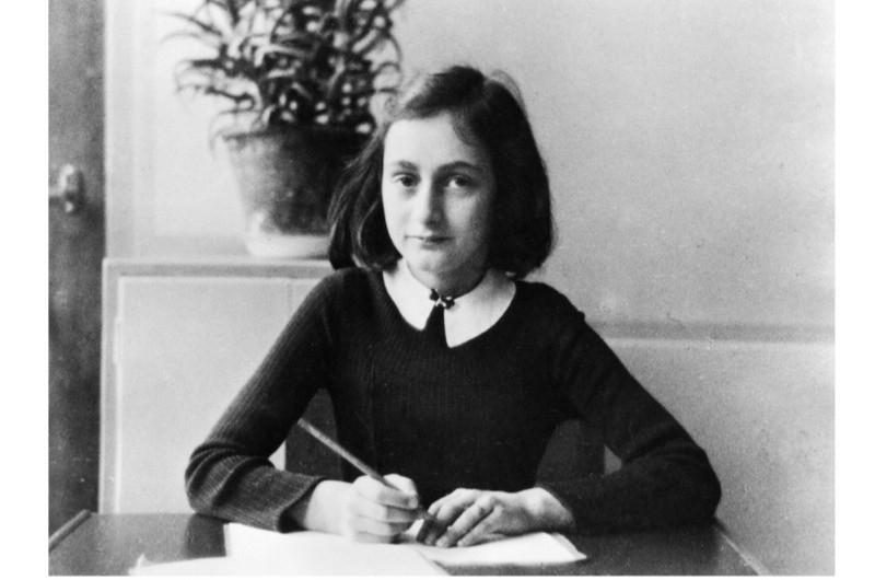 Anne-Frank-doing-her-homework-2-960cf3d