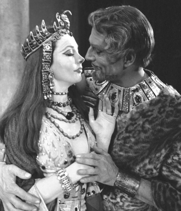 Elizabethan interracial marriage time