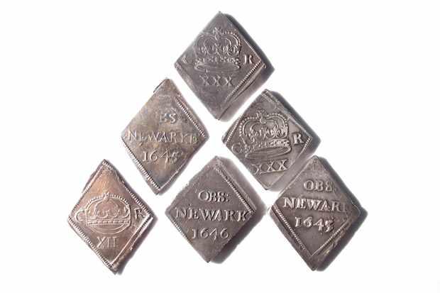 Artefacts-siege-coins-a40bbb3