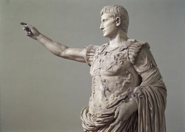 Augustus-big-3c844a6